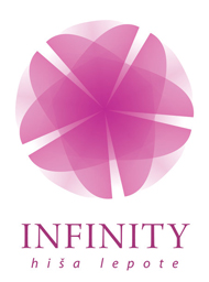 Hiša lepote Infinity